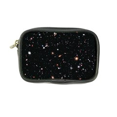 Extreme Deep Field Coin Purse by SpaceShop