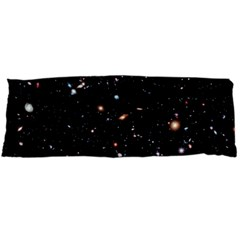 Extreme Deep Field Body Pillow Case Dakimakura (two Sides) by SpaceShop