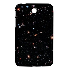 Extreme Deep Field Samsung Galaxy Tab 3 (7 ) P3200 Hardshell Case  by SpaceShop