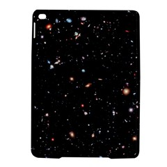 Extreme Deep Field Ipad Air 2 Hardshell Cases by SpaceShop