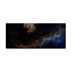 Seagull Nebula Cosmetic Storage Cases by SpaceShop
