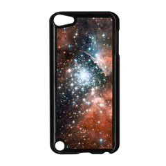 Star Cluster Apple Ipod Touch 5 Case (black)