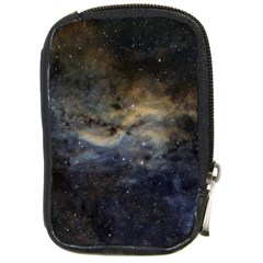Propeller Nebula Compact Camera Cases by SpaceShop