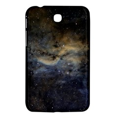 Propeller Nebula Samsung Galaxy Tab 3 (7 ) P3200 Hardshell Case  by SpaceShop