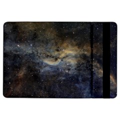 Propeller Nebula Ipad Air 2 Flip
