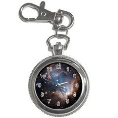 New Stars Key Chain Watches by SpaceShop