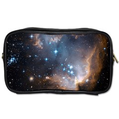 New Stars Toiletries Bags 2 Side by SpaceShop