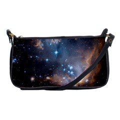 New Stars Shoulder Clutch Bags by SpaceShop