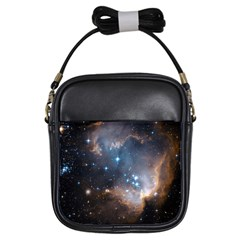 New Stars Girls Sling Bags by SpaceShop