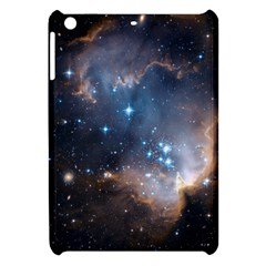 New Stars Apple Ipad Mini Hardshell Case by SpaceShop