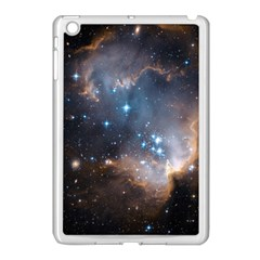 New Stars Apple Ipad Mini Case (white) by SpaceShop
