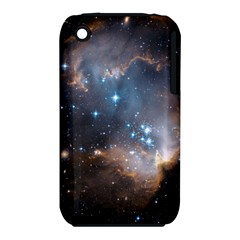 New Stars Iphone 3s/3gs