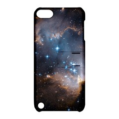 New Stars Apple Ipod Touch 5 Hardshell Case With Stand by SpaceShop