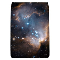 New Stars Flap Covers (s)  by SpaceShop