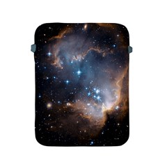 New Stars Apple Ipad 2/3/4 Protective Soft Cases by SpaceShop