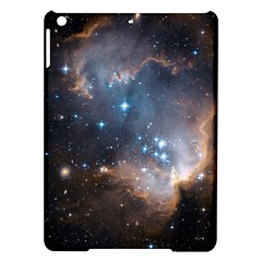 New Stars Ipad Air Hardshell Cases by SpaceShop