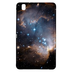 New Stars Samsung Galaxy Tab Pro 8 4 Hardshell Case by SpaceShop