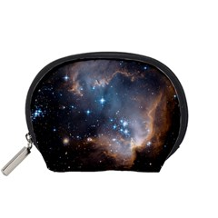 New Stars Accessory Pouches (small)  by SpaceShop