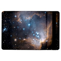 New Stars Ipad Air 2 Flip