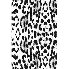 Animal Print 5 5  X 8 5  Notebooks by Valentinaart