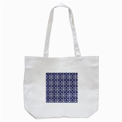 Leaves Horizontal Grey Urban Tote Bag (white) by Simbadda