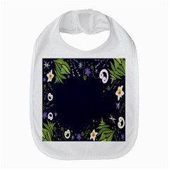 Spring Wind Flower Floral Leaf Star Purple Green Frame Amazon Fire Phone by Alisyart