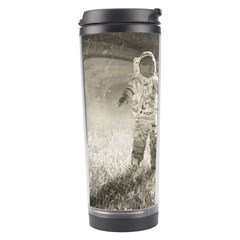 Astronaut Space Travel Space Travel Tumbler