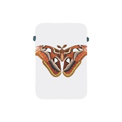 Butterfly Animal Insect Isolated Apple Ipad Mini Protective Soft Cases
