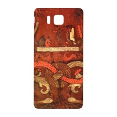 Works From The Local Samsung Galaxy Alpha Hardshell Back Case by Simbadda
