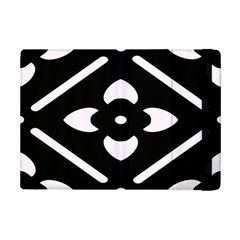 Pattern Background Ipad Mini 2 Flip Cases
