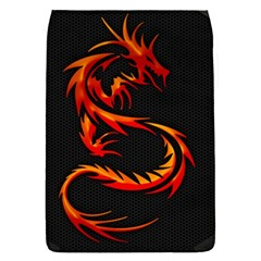 Dragon Flap Covers (s)