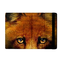 Fox Apple Ipad Mini Flip Case by Simbadda