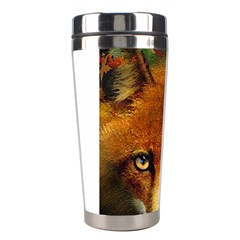 Fox Stainless Steel Travel Tumblers by Simbadda