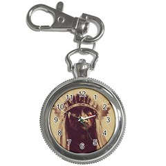 Indian Key Chain Watches by Simbadda