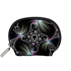 Beautiful Curves Accessory Pouches (small)  by Simbadda