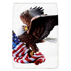 Independence Day United States Flap Covers (l)  by Simbadda