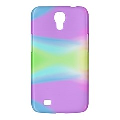 Abstract Background Colorful Samsung Galaxy Mega 6 3  I9200 Hardshell Case by Simbadda