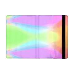 Abstract Background Colorful Ipad Mini 2 Flip Cases by Simbadda