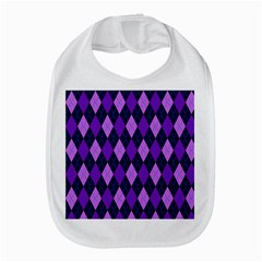Plaid Triangle Line Wave Chevron Blue Purple Pink Beauty Argyle Amazon Fire Phone by Alisyart