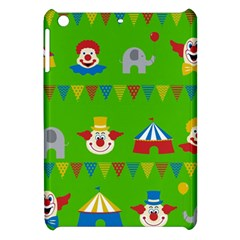 Circus Apple iPad Mini Hardshell Case