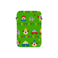 Circus Apple iPad Mini Protective Soft Cases