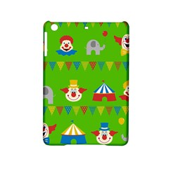 Circus iPad Mini 2 Hardshell Cases