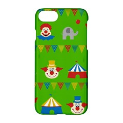 Circus Apple iPhone 7 Hardshell Case