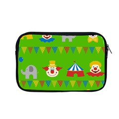 Circus Apple MacBook Pro 13  Zipper Case