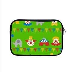 Circus Apple MacBook Pro 15  Zipper Case