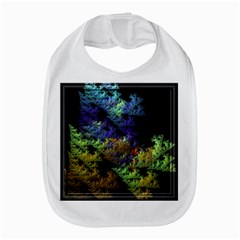 Fractal Forest Amazon Fire Phone by Simbadda
