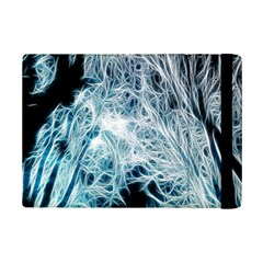 Fractal Forest Ipad Mini 2 Flip Cases by Simbadda