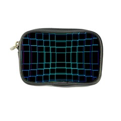Abstract Adobe Photoshop Background Beautiful Coin Purse by Simbadda