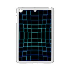 Abstract Adobe Photoshop Background Beautiful Ipad Mini 2 Enamel Coated Cases by Simbadda