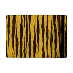 Seamless Fur Pattern Ipad Mini 2 Flip Cases by Simbadda